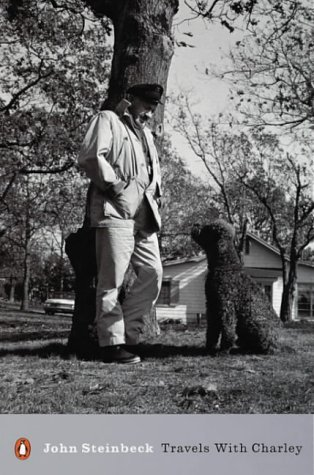 john-steinbeck-and-charley-his-poodletravelswithcharley2.jpg