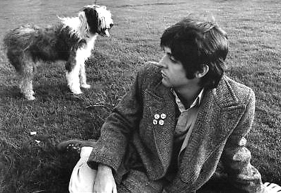 paul-mccartney-and-martha-his-sheepdog