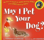 may-i-pet-your-dog-copy