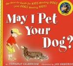 may-i-pet-your-dog-copy