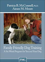 family-friendly-dog-training-by-patricia-b-mcconnell