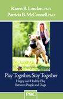 play-together-stay-together-by-patricia-b-mcconnell1