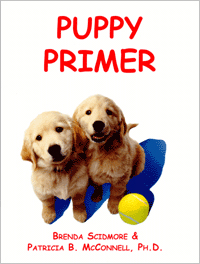 puppy-primer-by-patricia-mcconnell