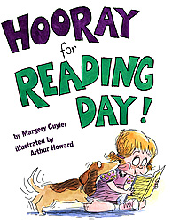 hooray-for-reading-day-by-marery-culver-illustrated-by-arthur-howard-copy