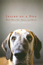 Inside of a Dog by Alexandra Horowitz.jpg no 2