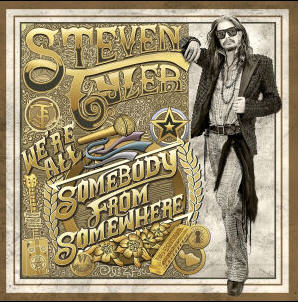 this-is-the-cover-art-for-were-all-somebody-from-somewhere-by-the-artist-steven-tyler